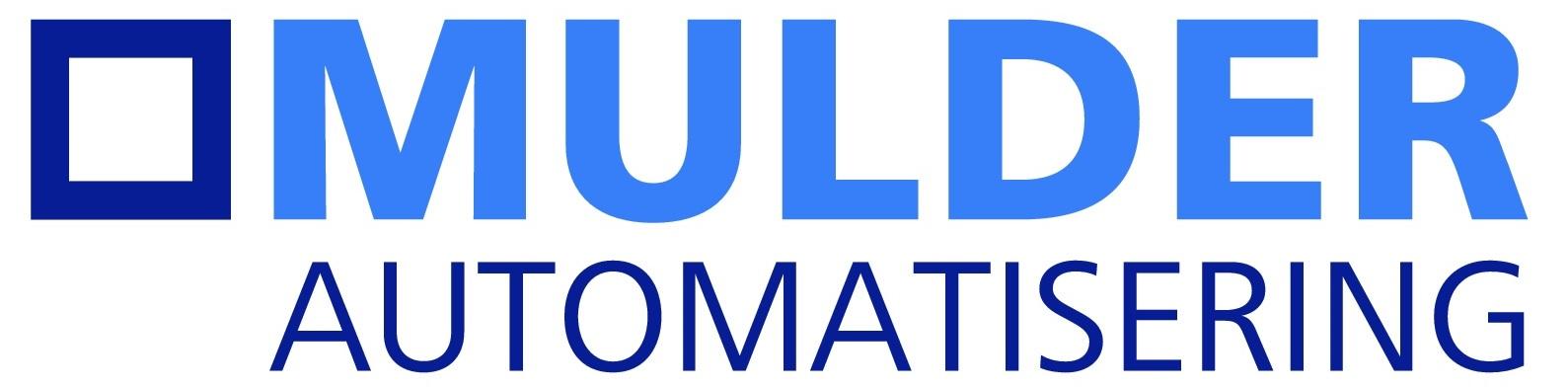 Mulder Automatisering B.V.